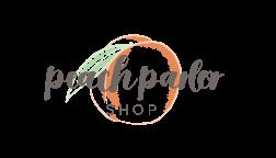 LogoFINAL_CharcoalOUTLINE-01